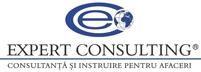 Elaborarea si implementarea de proiecte cu finantare nerambursabila