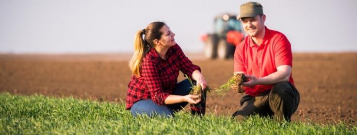 Sesiune depunere proiecte tineri fermieri () - diaspora - Reteaua Nationala de Dezvoltare Rurala